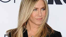 Celebrities React To Jennifer Aniston's Powerful Open