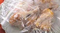 7 Ways To Use Less Plastic Wrap In The