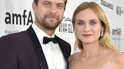 Diane Kruger And Joshua Jackson Call It Quits After 10 Years