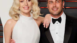 Lady Gaga And Fiancé Taylor Kinney Have Reportedly Broken