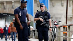 France Extends State Of Emergency For 6 Months After Nice Truck
