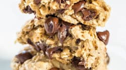 21 Delicious Recipes To Make With Overripe