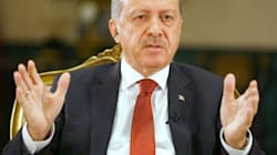 Turkish President Gains Upper Hand In Power Struggle Following Attempted