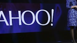 Why Yahoo Still
