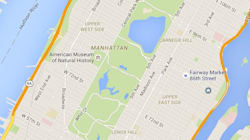 Google Maps Just Made It Easier To Figure Out Where You're