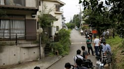 Japan Murder Suspect Hinted At Mass Killing In Letters To