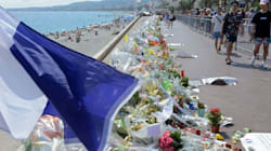 Two More Arrested In Connection To Nice Truck Attack, Sources
