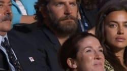 Republicans In Meltdown After Bradley Cooper Showed Up At