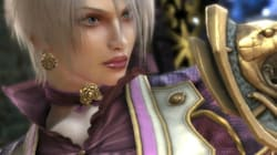 Leading Women Are Becoming Less Sexualised In Video Games, Study