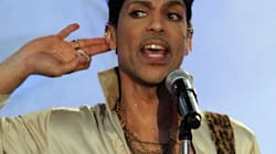 Battle Over Prince's Estate Narrows To 6