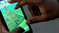 New York Bans Sex Offenders On Parole From Pokemon