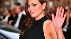 Ashley Graham Is Done With The 'Too Fat, Too Thin'