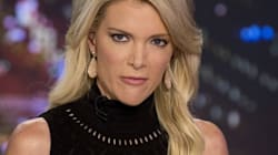 Megyn Kelly Has The Perfect One-Word Response To Donald Trump's Latest Sexist