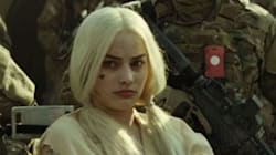 'Suicide Squad' Fans Petition To Shut Down Rotten Tomatoes Over Scathing