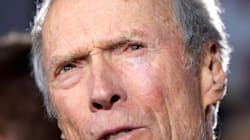 Clint Eastwood Rips 'Pussy Generation,' Says He'll Vote For Donald