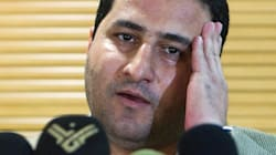Iran Executes Nuclear Scientist Who It Claims Spied For The