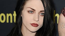 Frances Bean Cobain Shows Off Her Vocal Chops In Latest Instagram