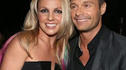 People Are Convinced This Is The Moment Britney Spears Realized Ryan Seacrest Wasn't