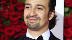 Lin-Manuel Miranda Singing Classic Disney Songs On Instagram Makes Everything