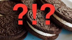 New Swedish Fish Oreos Are Not For The Faint Of