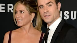 We Need To Talk About Justin Theroux's Unfortunate Birthday