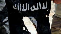 Afghanistan ISIS Leader Killed By U.S. Drone