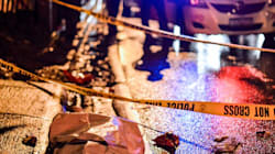Duterte's Brutal Drug War Skyrockets Killings In The