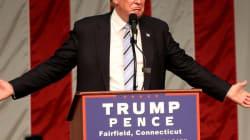 Donald Trump Does Not Want To Pivot: 'I Am Who I