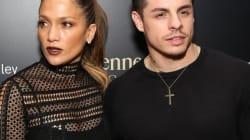 Jennifer Lopez and Casper Smart Have Reportedly Split ...
