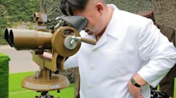 North Korea Ready For Another Nuclear Test, South Korea