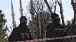 Comment l'attentat d'Istanbul assomme le tourisme en