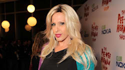 Alexis Arquette's Cause Of Death Reportedly AIDS-Related