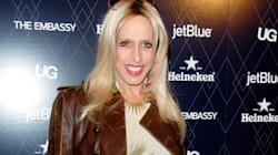 Actress And Trans Activist Alexis Arquette Dead At