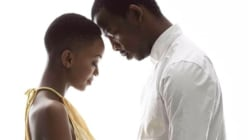 Nandi Madida And Zakes Bantwini Are Head-Over-Heels For Their Baby