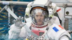 Eclipses, fusées et satellites, tout ce qui va se passer dans l'espace en
