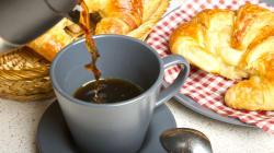 Cómo pedir un buen café sin morir en el