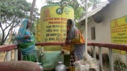 How This Coastal Odisha Village Has Drastically Reduced Water-Borne Diseases Through Simple