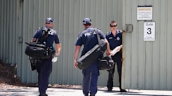 Dreamworld Disaster: Police Complete Analysis Of Theme Park