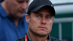 Lleyton Hewitt Pulls Out Of Rio