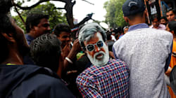 Companies Declared A Holiday For 'Kabali' But There May Be More To It Than Meets The