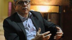 César Gaviria: llevamos 52 años en guerra, ¿qué esperamos para construir la