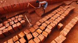 A Plea To The Lok Sabha To Rethink The Child Labour Amendment