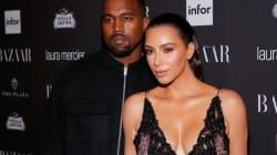 L'émission de télé-réalité des Kardashian suspendue