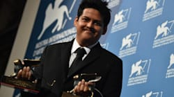 Chaitanya Tamhane Is On This Year's Venice Film Festival