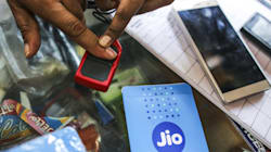 Reliance Jio Wants To Be Inside Your Home, Car, Shops, And