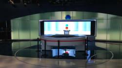 Nueva cadena de TV en México, el único ejemplo de competencia real en