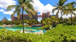 El SAT revisará caso Bahamas