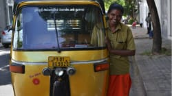 This Pondicherry Woman Is Breaking Barriers, One Bylane At A