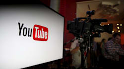 How To Groove To YouTube Even After You've Closed The