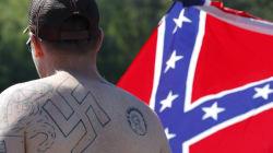Documental del periodista Jorge Ramos evidencia la expansión del racismo en